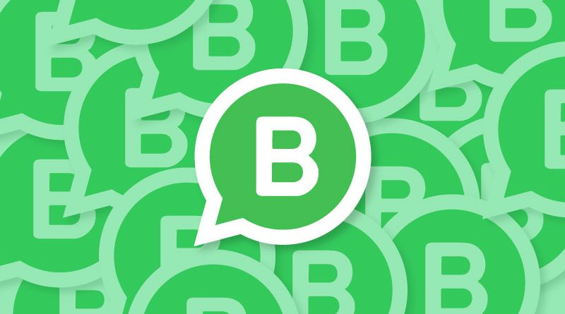 What Is Whatsapp Business Syndeo